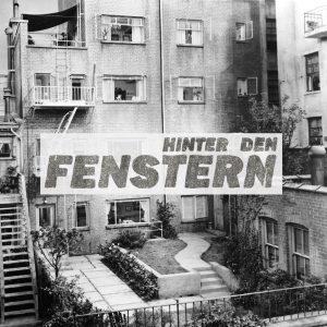 hinterdenfenstern_cover