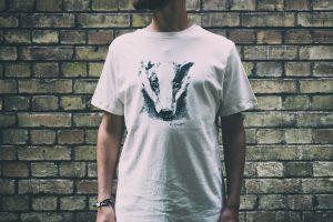 shirt_male