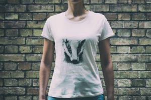 shirt_female